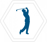 Golf Events